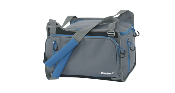 Outwell Cormorant Cool Bag M